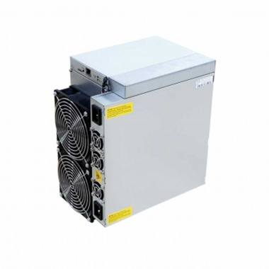 Bitmain Antminer S17+ 73Th