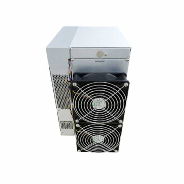 Bitmain Antminer S17 73Th 4