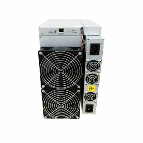 Bitmain Antminer S17 73Th 5