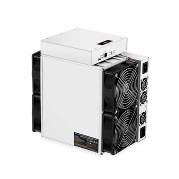 Bitmain Antminer T17 40Th 5
