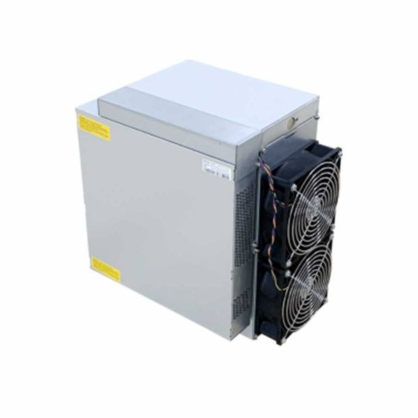 Bitmain Antminer T17 64Th 3