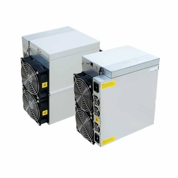 Bitmain Antminer T17 64Th 6