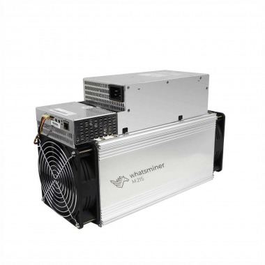 MicroBT Whatsminer M21S 56T