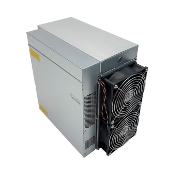 Antminer S19 95TH 3