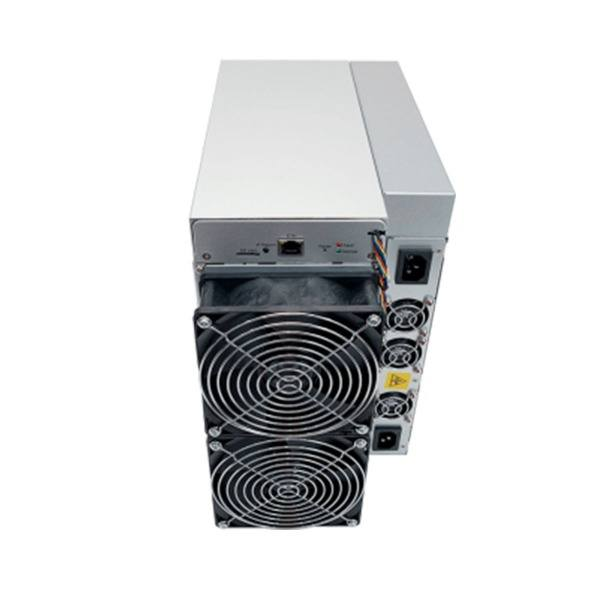 Antminer S19 Pro 110TH 4