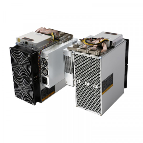 bitmain Antminer DR5 (34Th)