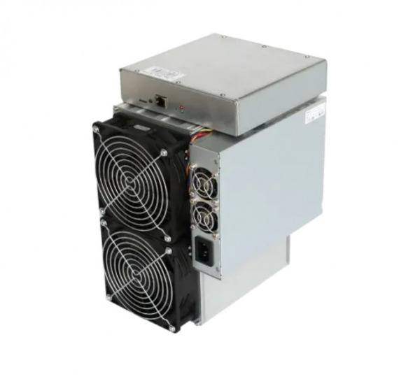 bitmain Antminer DR5 (35Th)